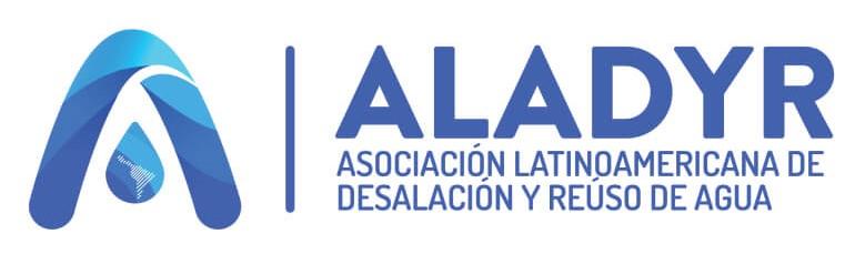 Congreso Aladyr