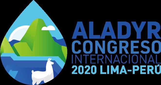 Congreso Aladyr Lima 2020