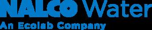 Blue-Nalco-Water-Logo-PNG-1024x207