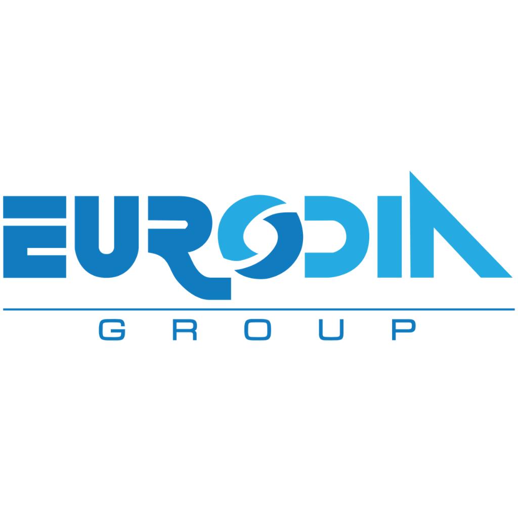 Aliado ALADYR: Eurodia Group
