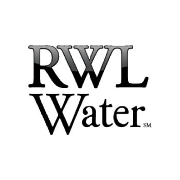 Aliado ALADYR: RWL Water