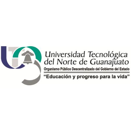Aliado ALADYR: Universidad Tecnologica del Norte de Guanajuato