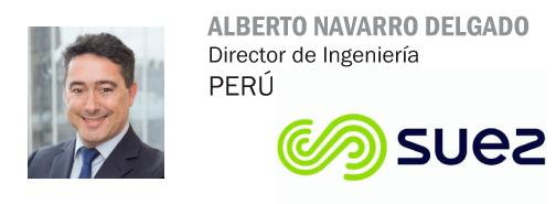 Alberto Navarro Delgado