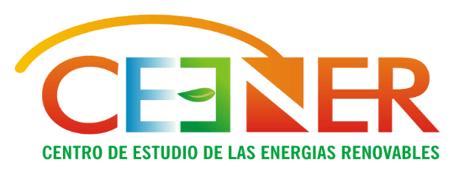 Aliado ALADYR: Centro de Estudio de las Energías Renovables, México