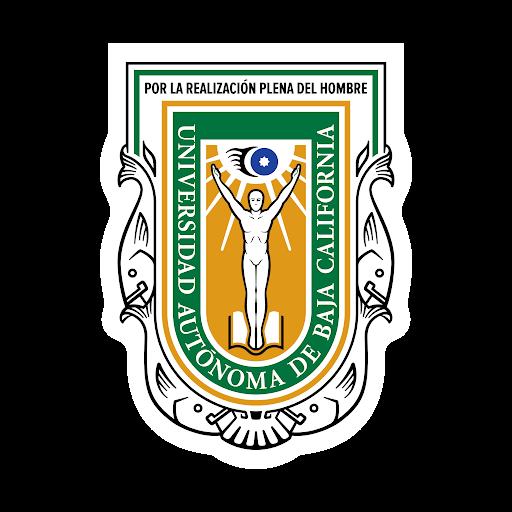 Aliado ALADYR: Universidad Autónoma de Baja California, México