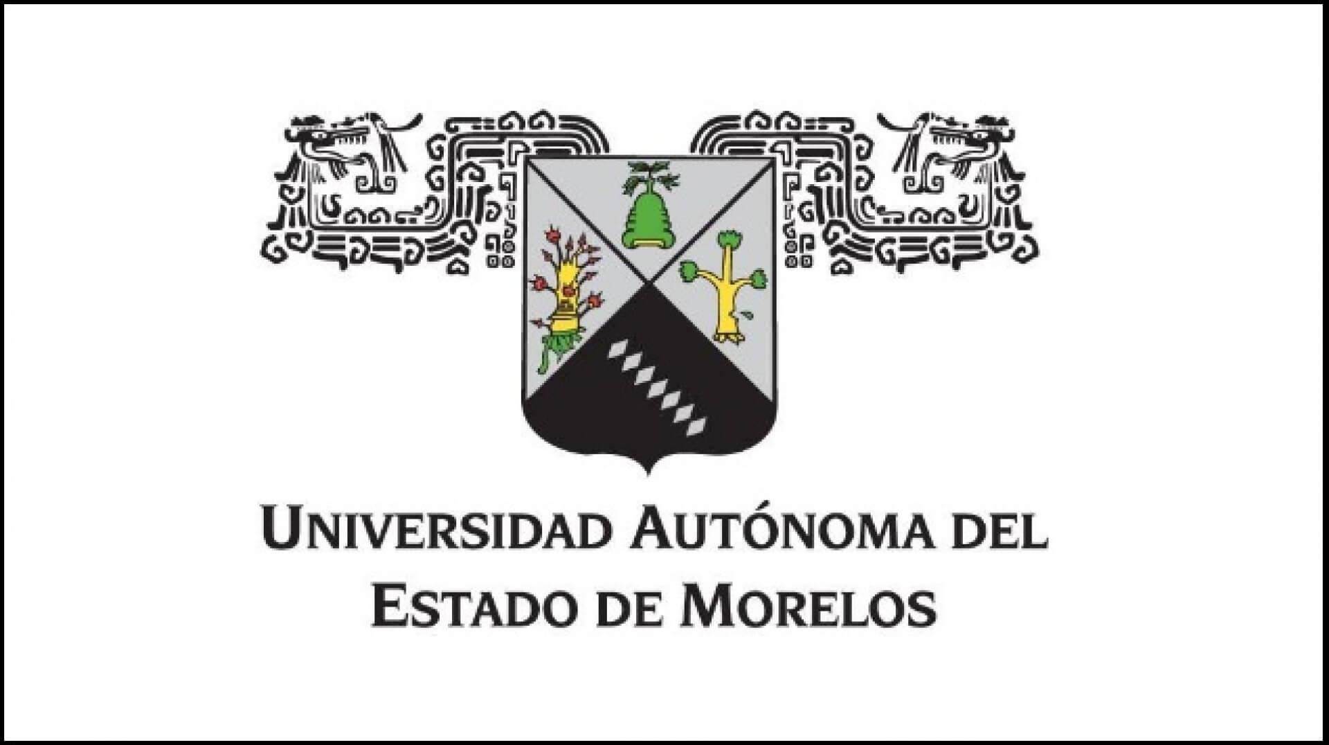 Aliado ALADYR: Universidad Autónoma  del Estado  de Morelos - México