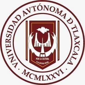 Aliado ALADYR: Universidad Autónoma de Tlaxcala