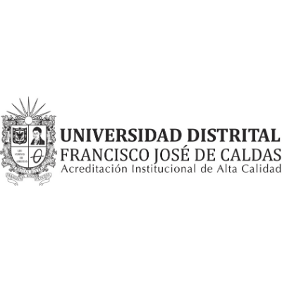 Aliado ALADYR: UNIVERSIDAD DISTRITAL FRANCISCO JOSÉ DE CALDAS