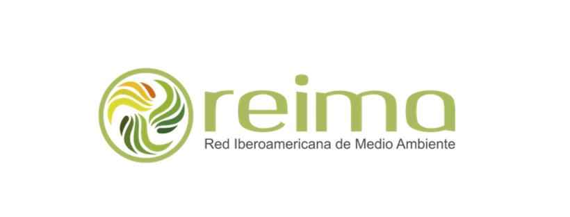 Aliado ALADYR: RED IBEROAMERICANA DE MEDIO AMBIENTE