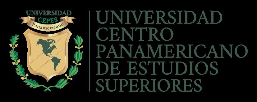 Aliado ALADYR: UNICEPES - MÉXICO