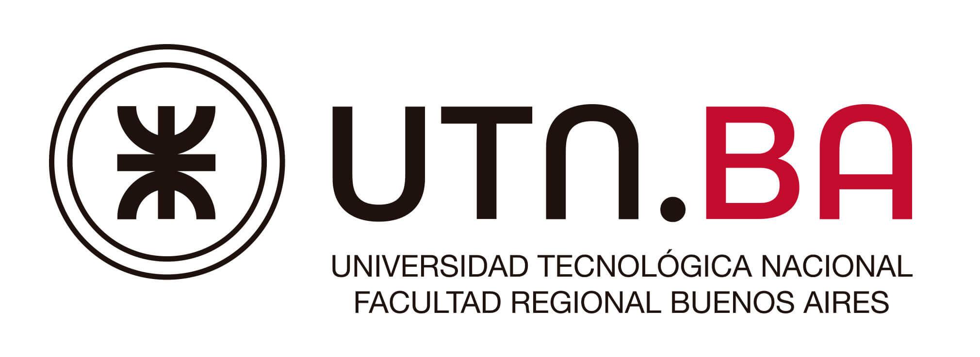 Aliado ALADYR: Universidad Tecnológica Nacional - Facultad Regional Buenos Aires: