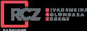 rcz_logo