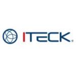 patros_iteck_150