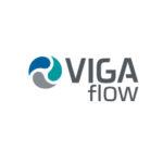 patros_vigaflow_150