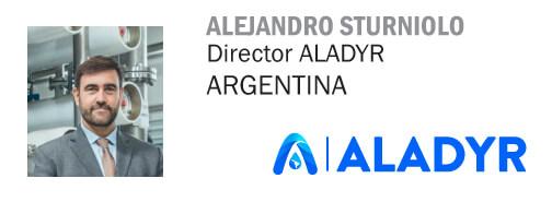 Alejandro Stuniorlo