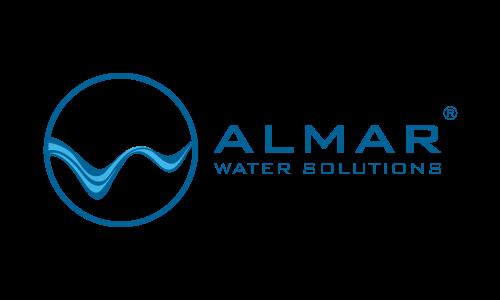 Aliado ALADYR: Almar