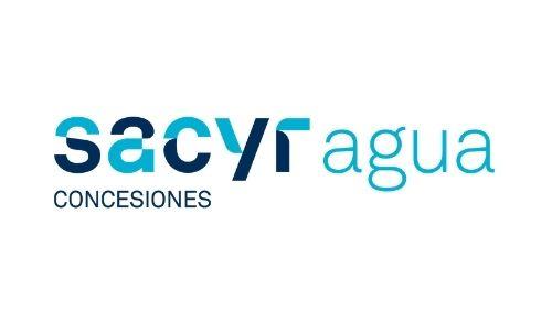sacyr-logo