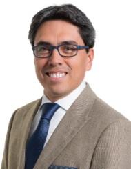 Jose María Guzmán