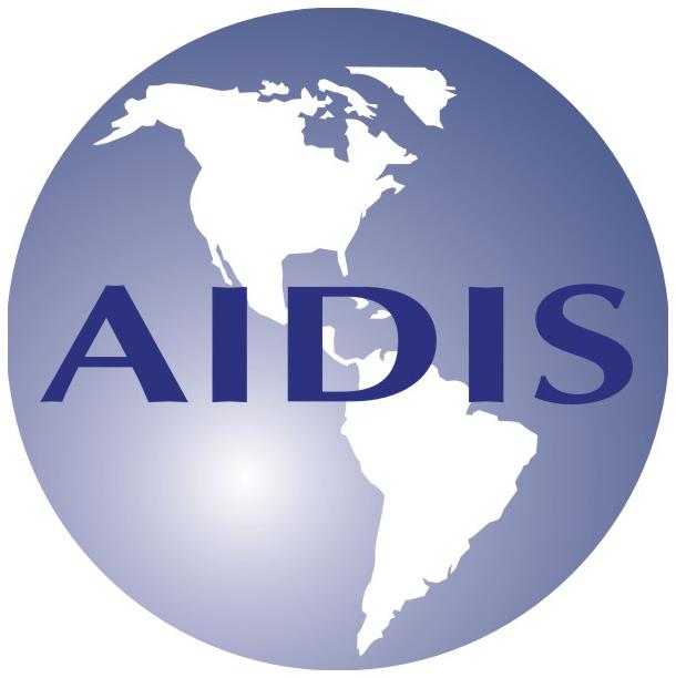 aliado_aidis_SIN-FONDO