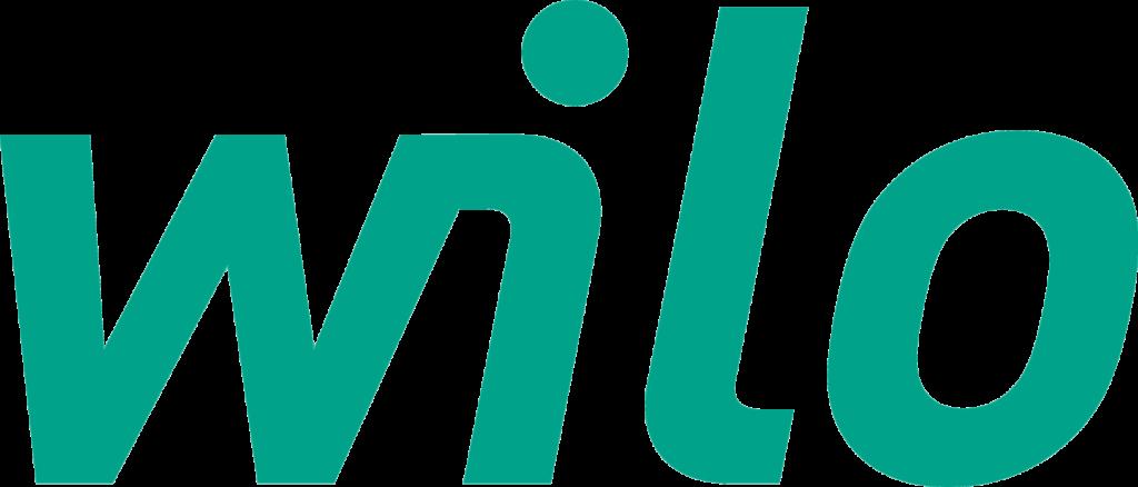 patro_Logo Pantone Wilo